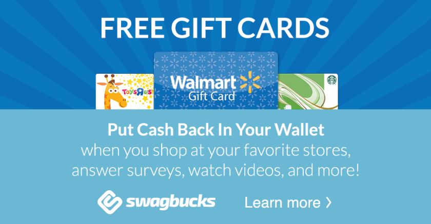 swagbucks-share-1460-v2